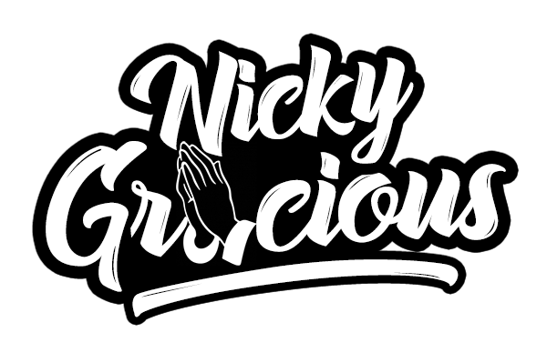 Official Website of RiP Records Recording Artist Nicky Gracious